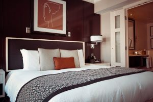best Hotel room Mattress Types
